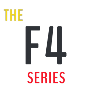 THE F4 SERIES